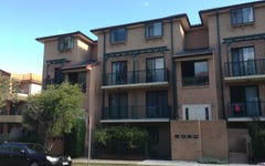 7/1 Early St, Parramatta NSW