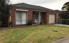 1/30 Powell Drive, Hoppers Crossing VIC