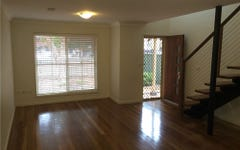 1/252-254 Darby Street, Cooks Hill NSW