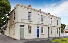 69 Nelson Road, South Melbourne VIC