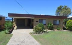3 Oceanview Crescent, Kingscliff NSW