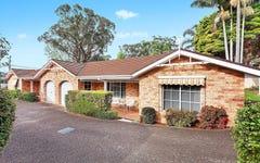 3/223 Brisbane Water Drive, Point Clare NSW