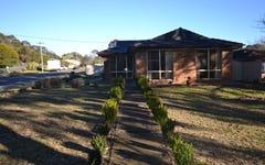 6 Railway Avenue, Colo Vale NSW