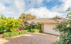 8 Lobelia Close, Jerrabomberra NSW