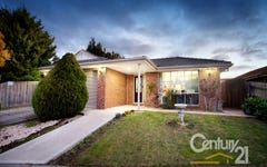 31 Emily Drive, Narre Warren VIC