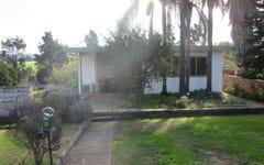 39 Aberdeen Street, Muswellbrook NSW