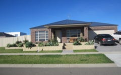 38 Fulford Crescent, Elliminyt VIC