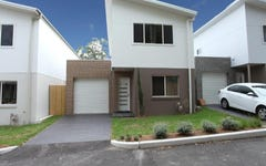 10/47 Hilder Street, Elderslie NSW