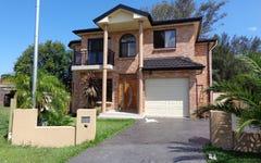 17A Megan Avenue, Bankstown NSW