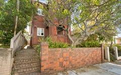 3/5 Nowranie Street, Summer Hill NSW