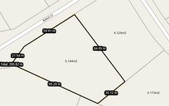 43 Bullum Court, Mundoolun QLD
