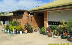 2/14 Goodwin Street, Bundaberg South QLD