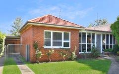 11 Catherine Street, Gwynneville NSW