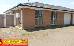 3/185 King st, Rossmore NSW