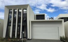 24 Opperman Drive, Kellyville NSW
