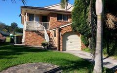 149 A Wyee Road, Wyee NSW
