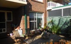 4/23-25 Old Taren Point Road, Taren Point NSW