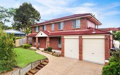 23 Oberton Street, Kincumber NSW