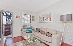 23 Alexander Street, Surry Hills NSW
