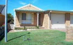 37a Byng Street, Tenambit NSW