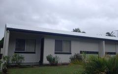 1/3 Crick Street, Kawana QLD