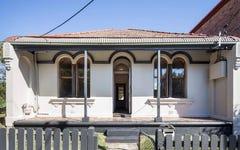 86 George Street, Sydenham NSW