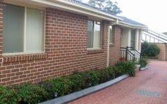 22C Hampden Road, South Wentworthville NSW