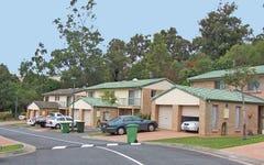 47/30 Gemvale Road, Reedy Creek QLD