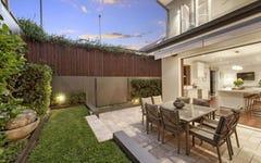 213 Johnston Street, Annandale NSW