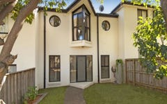 8/60 Chelsea Avenue, Baulkham Hills NSW