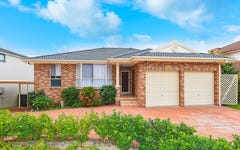 6 The Outlook, Hornsby Heights NSW