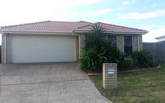 37 Nixon Drive, North Booval QLD