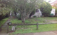 71 Burdett Street, Hornsby NSW