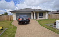 Address available on request, Kalkie QLD