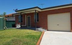 8A Helena Street, Auburn NSW