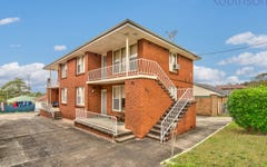 2/553 Maitland Road, Mayfield NSW