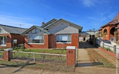 17 Edmondson Street, Turvey Park NSW