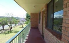 4/6-12 Irene Crescent, Eden NSW