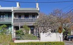4/1 MacDonald Street, Paddington NSW