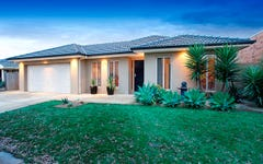 12 Scenic Drive, Sanctuary Lakes VIC