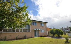 30 Grout Street, Macgregor QLD
