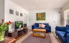 U/12 Grosvenor Street, Kensington NSW