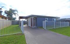 39B Bass Avenue, Killarney Vale NSW