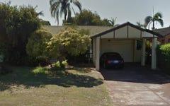 6 Rusham Place, Morley WA