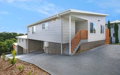 2/166 Shearwater Drive, Lake Heights NSW
