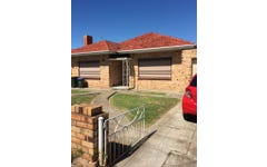 50 Addison Road, Pennington SA