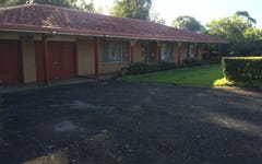 369 Richmond Hill Road,, Richmond Hill NSW