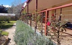 2-4 Wingello Street, Wingello NSW