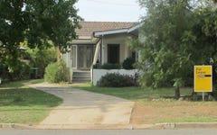 15 Mathoura Avenue, Mount Austin NSW