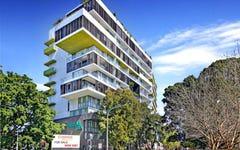 610/5 O'Dea Ave, Zetland NSW